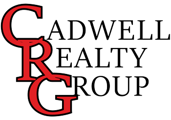 Cadwell Realty Group